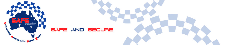 Security Guard companies, security company